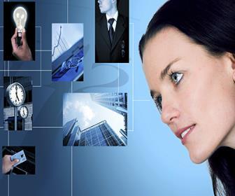 """ferramentas de gestão """"management tools & trends"""""""