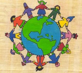 A Escola atual como função social ensinar e desenvolver estudantes