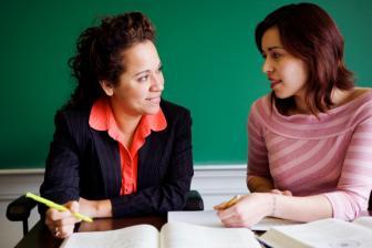 saber ouvir: essencial um profissional de vendas e para qualquer pessoa