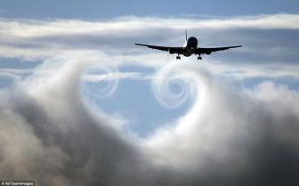 Vapor de ozônio: utilidade para a pele