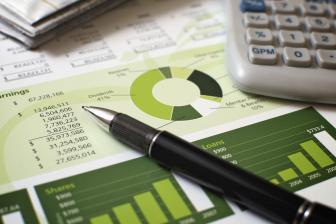 estatística qualitativa e quantitativa