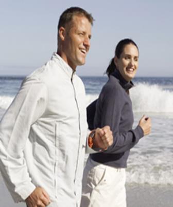 A Culpa é do frio? Benefícios da atividade física no inverno