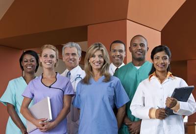 Curso O Sistema de Saúde Pública no Brasil
