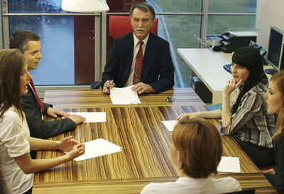Curso Planejamento de Ensino