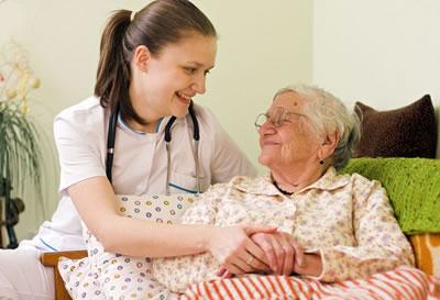 Curso Enfermagem em Home Care