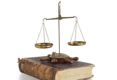 Curso Legislação Farmacêutica