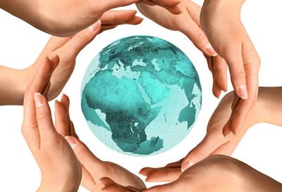 Curso Práticas de Sustentabilidade