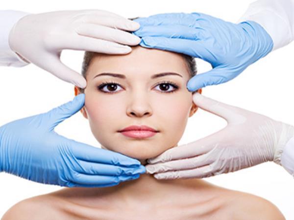 Curso Fisioterapia Dermatofuncional