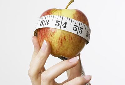 Curso Avaliação Nutricional