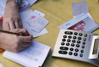 Curso Contabilidade para Profissionais não Contadores