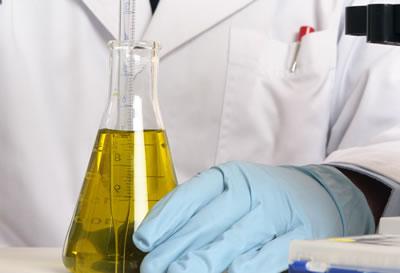 Curso Controle de Qualidade na Manipulação de Medicamentos
