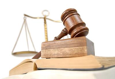 Curso Direito Civil - parte geral
