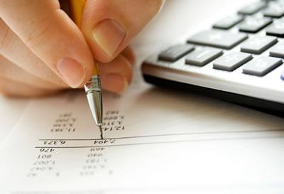 Curso Análise de Crédito e Cobrança