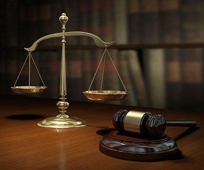 Pós-Graduação em Direito Civil - especialização lato sensu