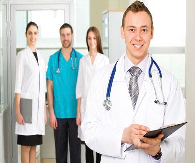 Pós-Graduação em Saúde e Infectologia - especialização lato sensu