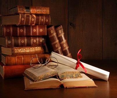 Pós-Graduação em Direitos Humanos - especialização lato sensu