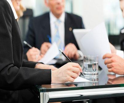 Pós-Graduação em Direito Processual do Trabalho - especialização lato sensu