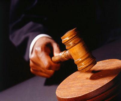 Pós-Graduação em Direito do Trabalho - especialização lato sensu