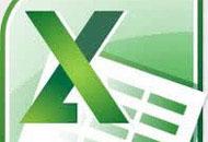 Curso Online de Excel 2010 Básico