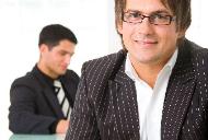 Curso Online de Gestão para novos gerentes