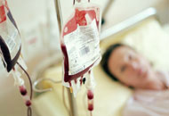 Hemoterapia