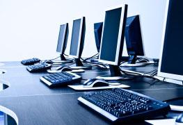 Informática Básica: Inclusão Digital
