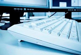 Informática Básica: Operação