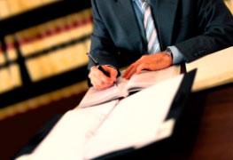Licitação e Contratos Administrativos