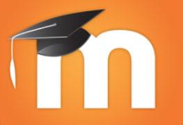 Curso Online de Moodle para Professores e Tutores
