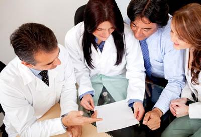 Administração em Fisioterapia