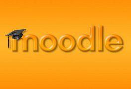 Administrando o Moodle