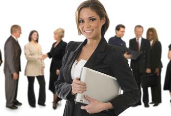Pós-Graduação em Planejamento e Gestão de Eventos - especialização lato sensu