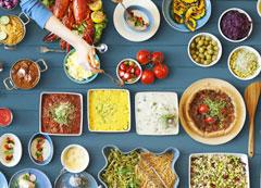Pós-graduação em Alimentos Funcionais - Especialização lato sensu