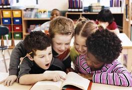 Aprendizagem Montessoriana