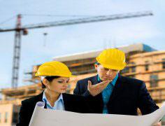 Pós-graduação em Arquitetura, Construção e Gestão de Edificações Sustentáveis - Especialização lato sensu