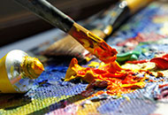 Pós-Graduação em Arte e Educação - especialização lato sensu
