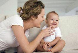 Curso Online de Saúde Bucal da Gestante e do Bebê