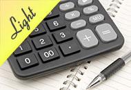 Cálculo Financeiro com o Uso da HP-12C