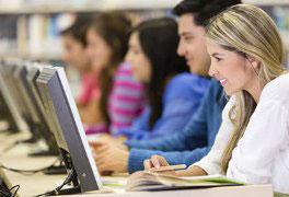 Carga Horária em Educação a Distância