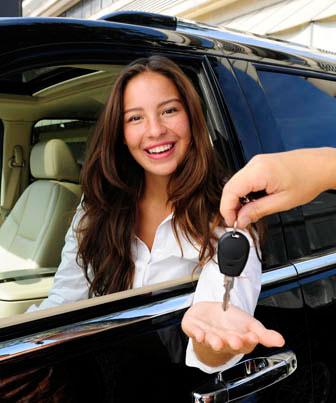 Curso Online de Direção Defensiva para Condutores de Veículos
