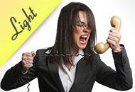 Clientes dominadores e agressivos (videocurso)