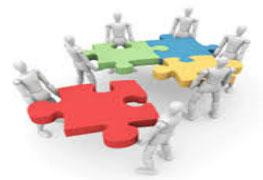 Pós-graduação em MBA em Gestão do Conhecimento Organizacional - Especialização lato sensu
