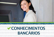 Produtos e Serviços Financeiros
