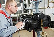 Pós-Graduação em Engenharia Mecânica - especialização lato sensu