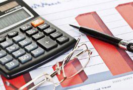 Contabilidade para Micros e Pequenos Empresários