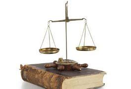 Curso Online de Legislação Farmacêutica