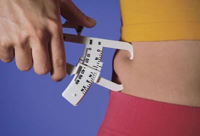 Nutrição Aplicada a Medicina Estética