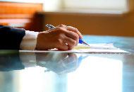 Pós-Graduação em Contabilidade Tributária e Controladoria - especialização lato sensu