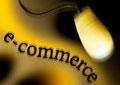 Pós-graduação em Gestão de Tecnologia para o E-COMMERCE - Especialização lato sensu