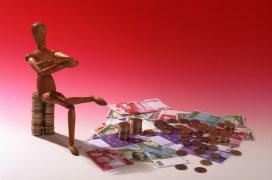 Pós-graduação em Sociologia Econômica - Especialização lato sensu